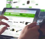 Online Shop Benefits